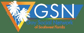 Gay Social Network